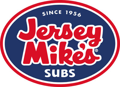 Jersey Mikes Logo Color