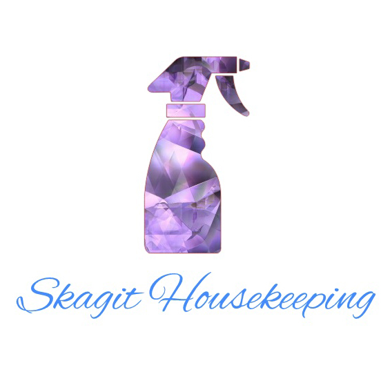 Skagit-Housekeeping