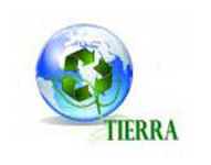 TierraEcoCleaning