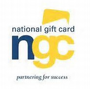 national-gift-card